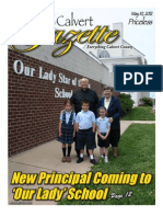 2012-05-10 Calvert Gazette