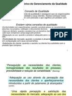 Aula_Qualidade_TQC_NA[1]