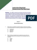003_IP_PracticeExam[1]