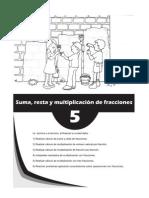 Matematica_6to_-_Unidad_5_-_Suma,_resta_y_multiplicacion_de_fracciones