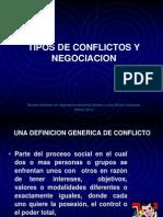 Tipos_de_conflictos