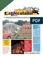 Especulador-Precoz-070312