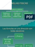 f1nic_formul