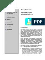10_Preparación_de_medios_de_cultivo