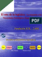 El_reto_de_la_Logistica_Luis_E.Domenech_20_mayo_2004