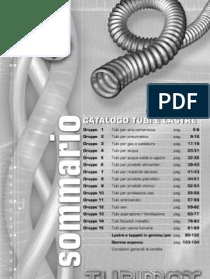 """RONDELLE in nylon per abbinarsi 1//4 /""""BSP filettatura-confezione da 20"""