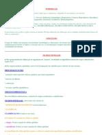 INTRODUÇÃO histologia