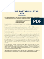 Actual Id Ad Portabicicletas Jzq 0fa29154