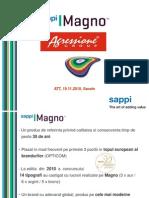 Magno Toolkit1 Att Romana