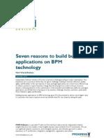 Wp Mwd Seven Reasons BPM