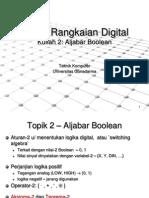 Aljabar_Boolean