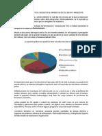 IMPACTO DE LAS TICS, REDES INALÁMBRICAS EN EL MEDIO AMBIENTE