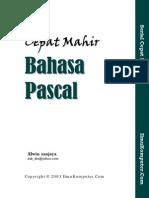 Softwareall.info Pascal 00