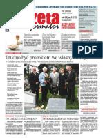 Gazeta Informator nr 113