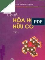 Co_so_hoa_hoc_huu_co_Tap_1_H2N2