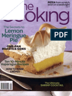 Fine Cooking Apr/May 2012