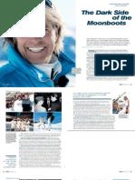 Hinterseer_Sportmagazin