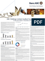 ABC Holdings Publication Dec 2011 Final