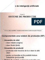 Control Industrial