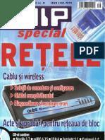 Chip Retele