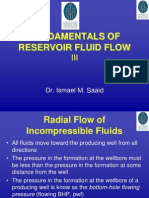 Fundamentals of Reservoir Fluids3