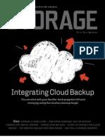 Storage Mag Online April 2012