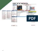 Pricelist Paket Edcom III