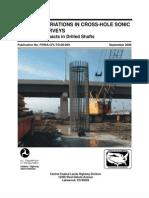 01 Velocity Variations Csl Surveys