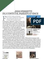 Venerdi.di.Repubblica..n.257.dal.20al26.aprile.2012 65_Redacted