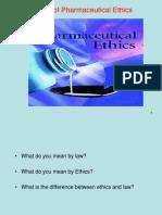 Code of Ethics-Dk