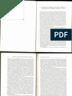 1. Germanische Dichtung, Literarische Tätigkeit in den Klöstern und Anfange weltlicher Literatur