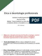 Etica Si Deontologie Profesionala (1)