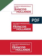 Bloc-Marque_Législatives2012
