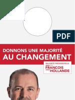 Accroche-porte_Législatives2012