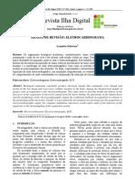 ARTIGO DE REVISÃO ELETROCARDIOGRAMA