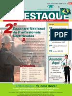endestaque_56