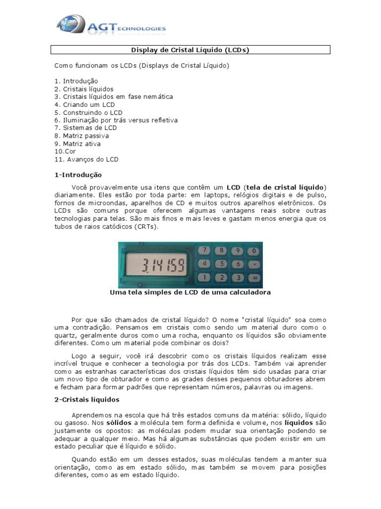 9e04a7dc301c7 Display Cristal1