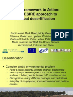 EGU2012-2629 Hessel