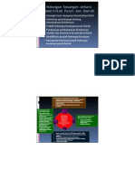 8. Hubungan Keuangan Pusat-Daerah