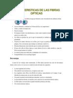 CARACTERISTICAS DE LAS FIBRAS OPTICAS.docx