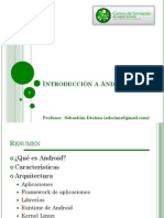 Curso+Android+-+01+-+Introducci�n+a+Android