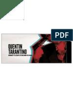 fgdfgdf.pdf