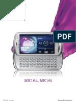Whitepaper en Mk16 Xperia Pro