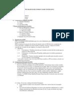Conceptos Basicos de DNS