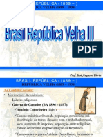 11+REPÚBLICA+VELHA+III