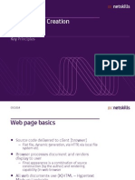 04 Web Content Creation_PR_TM