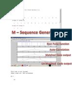 Matlab Report Exp 3 - Part 1
