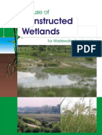 Contructed Wetlands PDF
