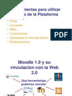 presentacin-1229961311844609-1