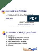 IA01_Introducere